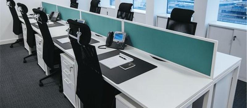virtual provider ecommerce